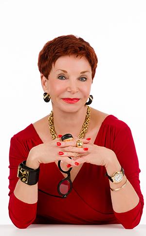 Sally Kimball
