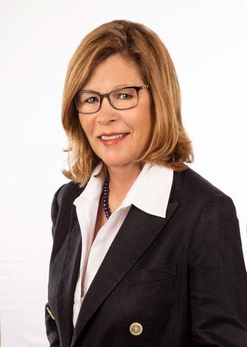 Susan Dominico